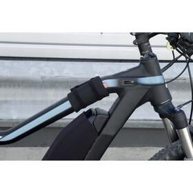 Fahrer Berlin E-Bike Display Shutzhülle